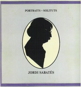 Portraits-Solituts
