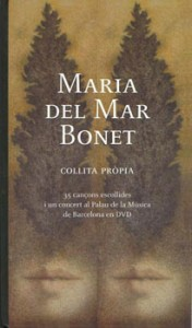 Maria del Mar Bone Collita propia